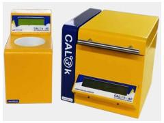 CAL3K-F型自动氧弹式量热仪