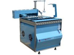 熔融炉仪器