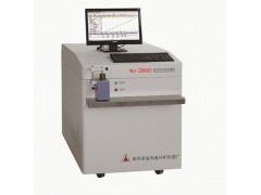 NJ-ZD880型 光电直读光谱仪