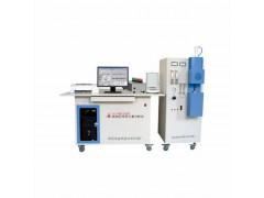 NJ-HW878A型高频红外多元素分析仪