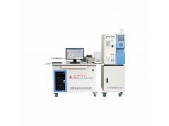 NJ-HW878B型高频红外多元素分析仪