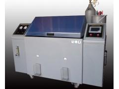 SO2Y-010高浓度二氧化硫盐雾腐蚀试验箱用途/生产厂家