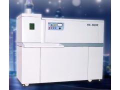 icp光谱仪 电感耦合等离子体发射光谱仪