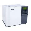 气相色谱仪厂家批发优惠GC-8910B型气相色谱仪
