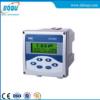 上海博取仪器水质检测仪器PHG-3081型工业PH计