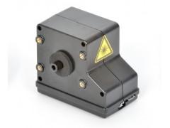 PM2.5传感器(PM2.5检测仪OPC-N2)灰尘传感器