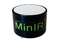 英国GSS 低功耗红外二氧化碳传感器MINIR