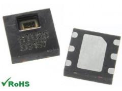 法国Humirel 温湿度数字输出温湿度传感器HTU20D