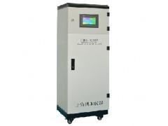 上海博取水质分析NHNG-3010型在线氨氮监测仪