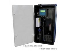 博取电厂蒸汽 阳床钠离子 DWG-5088型工业在线钠度计