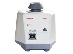 漩涡振荡仪VM100