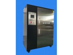 河南焦作南京混凝土碳化试验箱碳化试验箱生产厂家定做