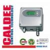 OWT-I油液水分监测仪