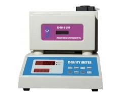 DM-350 液体密度计