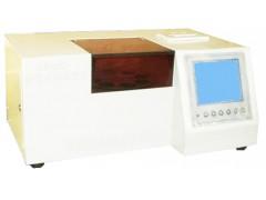 PLD-4945D 酸值自动测定器