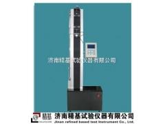 纸张抗张力试验机WDZ-01 01