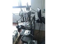 定制专用飞行时间质谱仪
