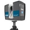 FARO® Focus激光扫描仪