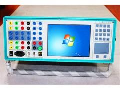 HC-3064C/3066C微机继电保护测试仪(六相)