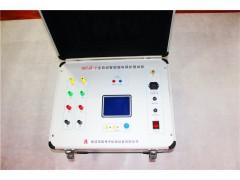 HCZJB-2全自动智能继电保护测试仪(三相)