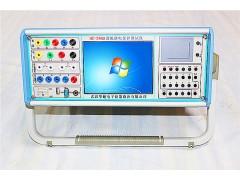 供应HC-340A微机继电保护测试仪(三相)