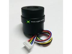 空气质量气体传感器模块