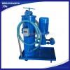 LUC-16滤油机