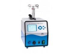 高负压型中流量颗粒物采样器 厂家供应