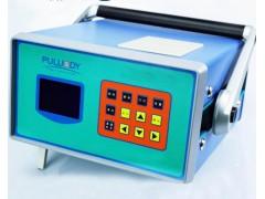 便携式液体硫酸铜污染度检测仪