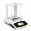 赛多利斯Secura324-1cn 电子天平 分析天平