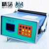 PLD-0203B液体颗粒分析仪(液体硫酸铜)