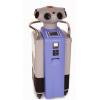 英国Bioquell 过氧化氢蒸汽发生器Z-2