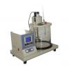 厂家促销SYD-265B型石油产品运动粘度测定器