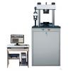 YAW-300E型微机控制恒应力水泥压力试验机