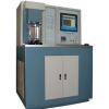 MMU-1G微机控制高温摩擦磨损试验机