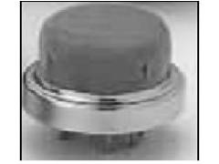 食物蒸气传感器TGS880