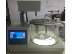 自动石油和合成液抗乳化性能试验器SYD-7305A