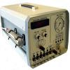 德国JUM 总烃分析仪3-200