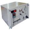 超低流量加热型总烃分析仪155-15