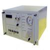 高温加热型总烃分析仪VE7