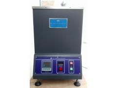 GDL-BX煤的铝甑试验低温干馏炉
