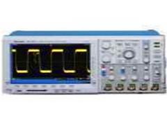 供应泰克DPO4014B 混合信号示波器