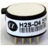 硫化氢传感器H2S-D4(迷你型)