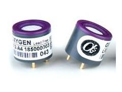 氧气传感器LFO2A4
