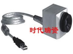 SZP160在线式红外热像仪