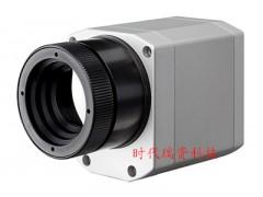 SZP450G玻璃专用红外热像仪