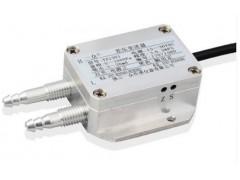 除尘压差变送器 PY301 一众传感风压传感器