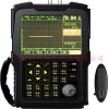 超声波探伤仪HK910