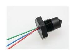光电液位传感器LLC200D3系列(光电式水浸传感器)