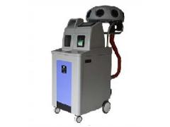英国Bioquell过氧化氢蒸汽发生器 L4柏安诺